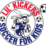 Soccer Mom in the Making :: Our Family's Experience with Lil' Kickers