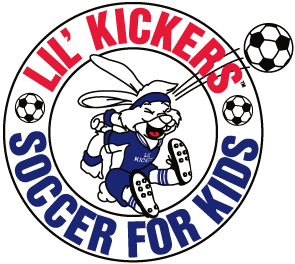 lil-kickers Albuquerque Moms Blog