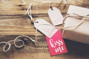 Valentine's Day, love - Albuquerque City Moms Blogms Blog