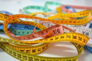 weight, disordered eating