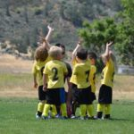 The One Thing To Look For When Choosing Activities & Sports for Kids