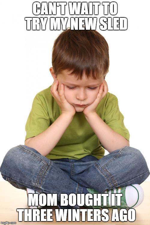 burque kid problems albuquerque moms blog