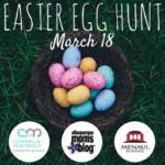 2018 Albuquerque Moms Blog Easter Egg Hunt