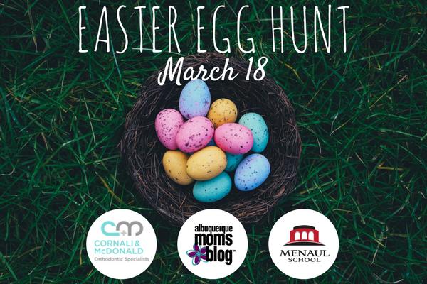 Easter Egg HunT (5)