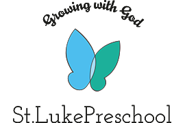 St. Luke Preschool Albuquerque