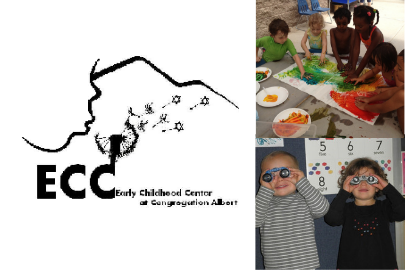 Early Childhood Center at Congregation Albert