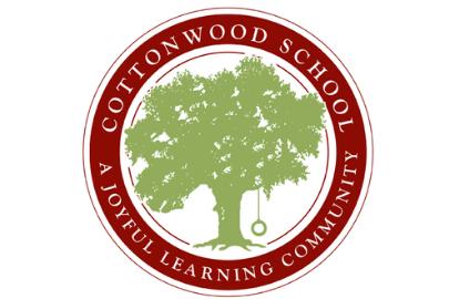 Cottonwood Montessori School