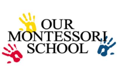 Our Montessori School Albuquerque