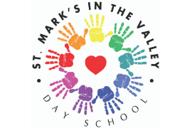 St Marks in the Valley Day School Albuquerque