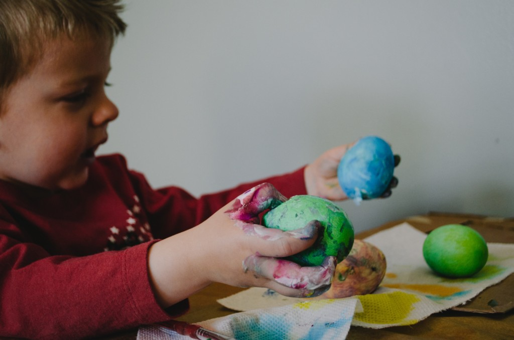 messy house, messy life, chaos, mess, messiness, perspective   Albuquerque Moms Blog