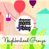 neighborhood groups