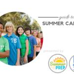Albuquerque Moms Blog 2019 Guide to Summer Camps