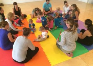 Harmonic Kids-Albuquerque Moms Blog