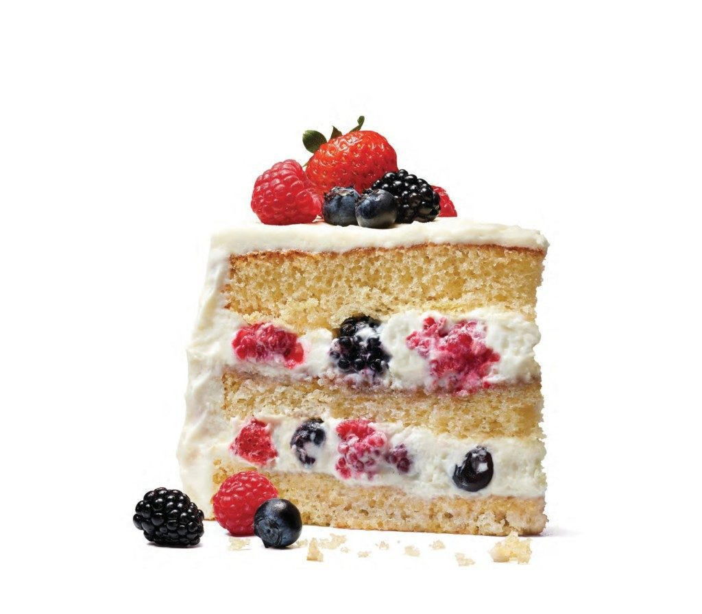 eater inspiration berry chantilly cake from whole foods
