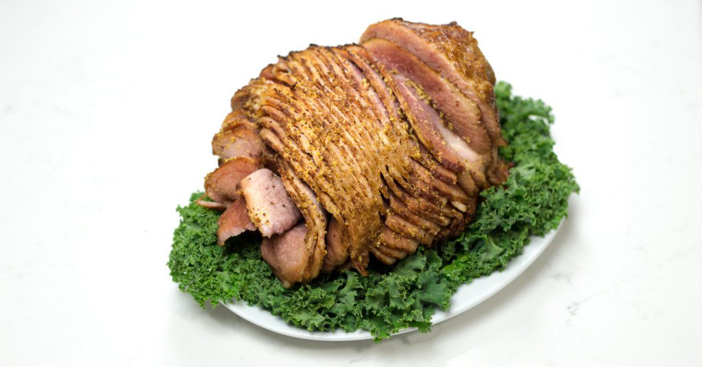 easter inspiration honey baked ham from whole foods