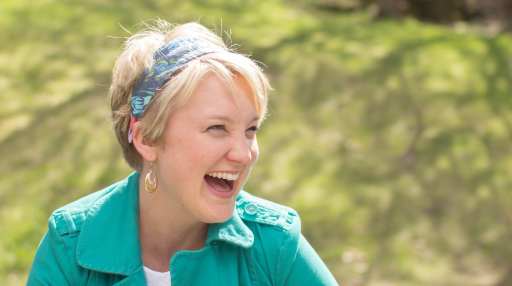 Sarah Mackenzie, reading, Read-Aloud Revival, The Read-Aloud Family, Albuquerque Moms Blog