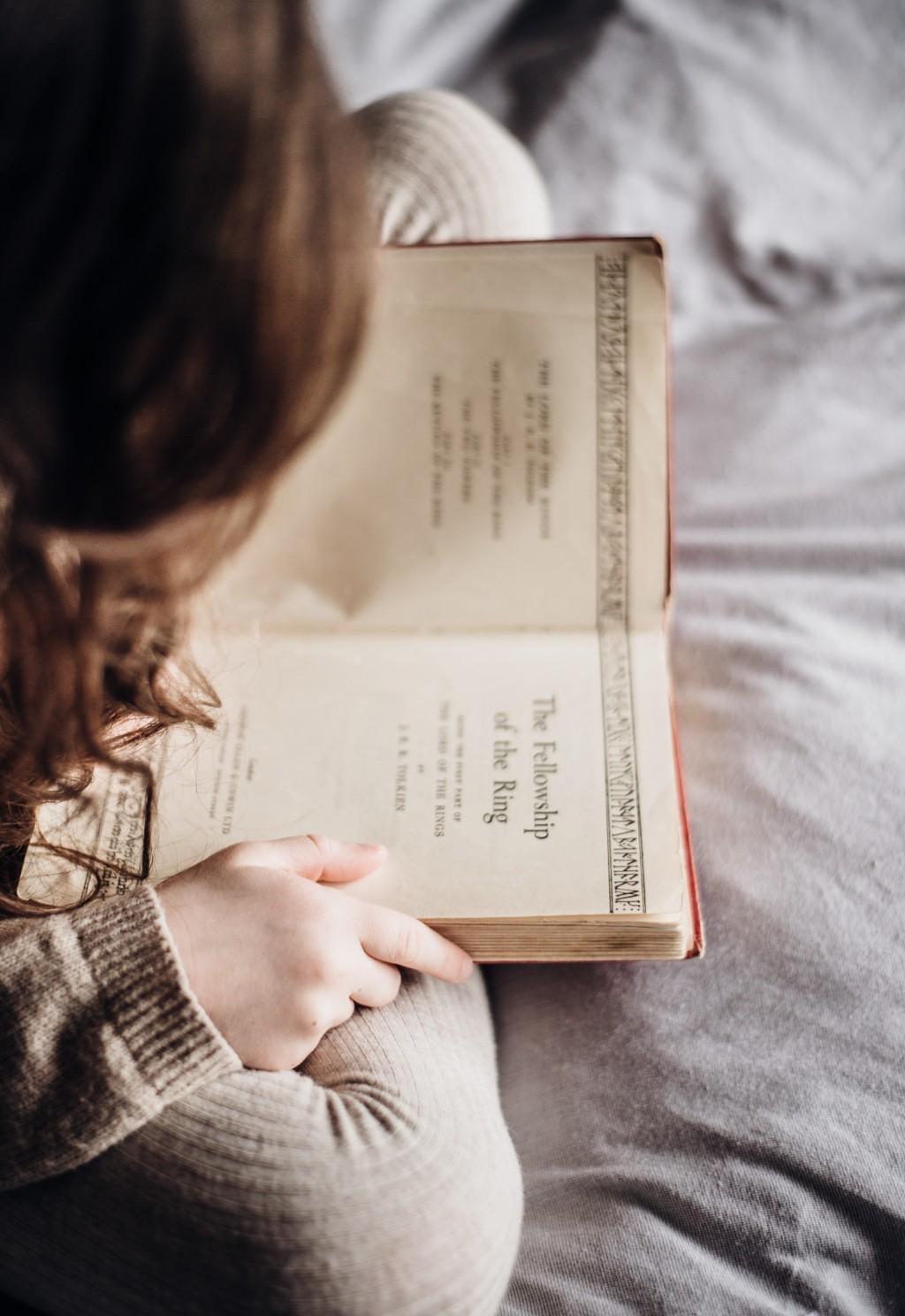 read aloud family, sarah mackenzie, albuquerque moms blog