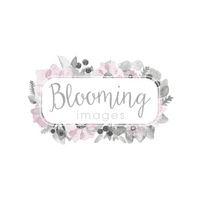 bloomingimages200