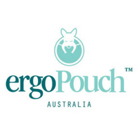 Ergo Pouch giveaway
