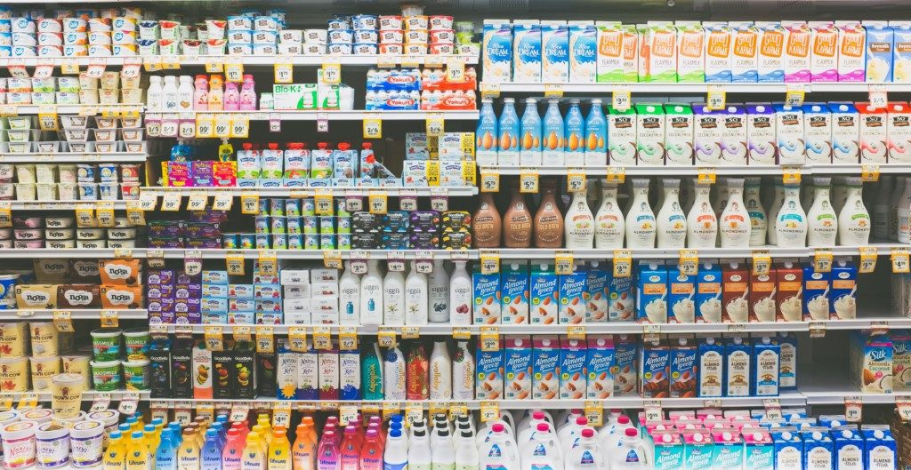 brave mom in the grocery store albuquerque moms blog