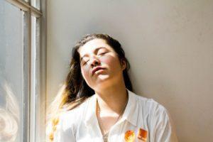 mom fatigue, mom, tired, exhaustion | Albuquerque moms blog