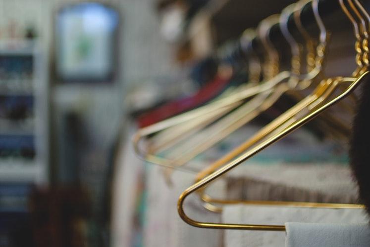 Albuquerque thrifting, thrift stores, consignment