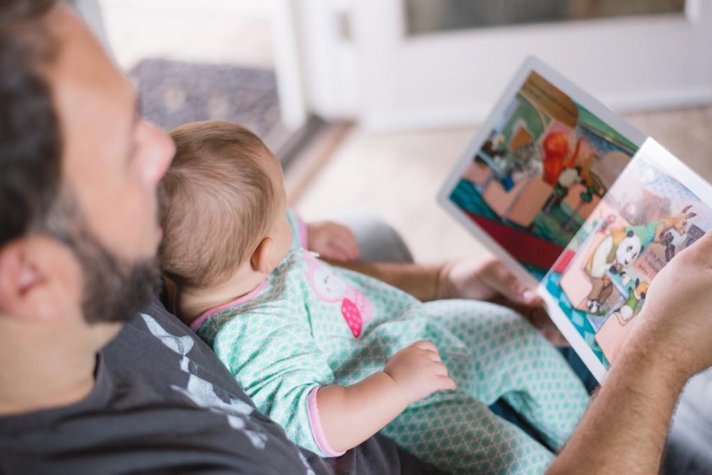 read aloud, books, reading | Albuquerque Moms Blog