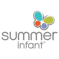 Summer Infant swaddles