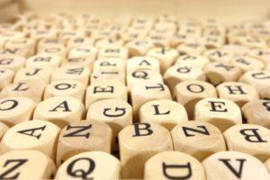 letters speech Albuquerque Moms Blog