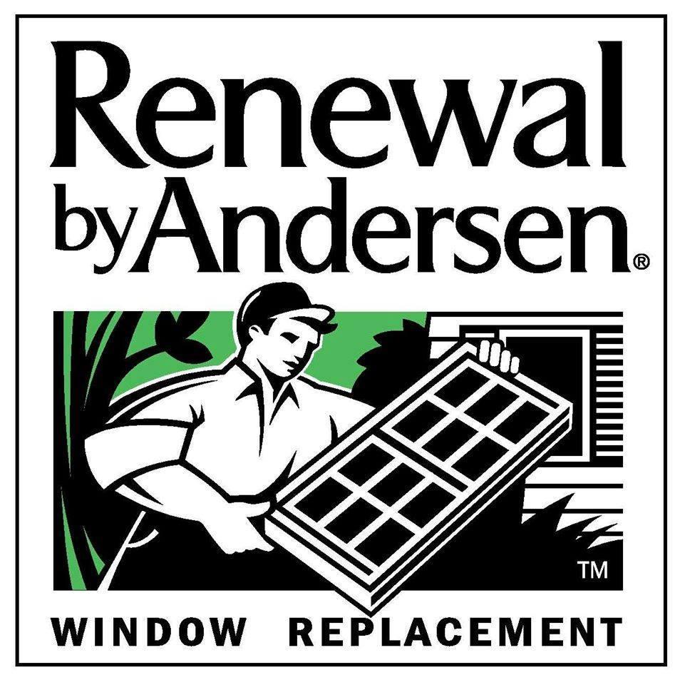 Renewal by Andersen ABQ Moms Blog