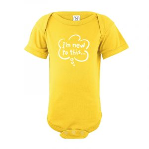 Tic Tac Grow PlayWear | Albuquerque Moms Blog