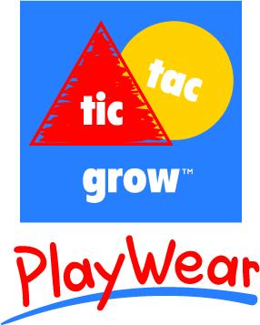 Tic Tac Grow Albuquerque Moms Blog
