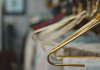 Guide to Thrift Stores in the Albuquerque Area