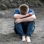 Knowing Where to Turn :: Family Mental Health Care