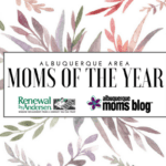 Announcing 2018 Moms of the Year Winners :: Presented by Renewal by Andersen