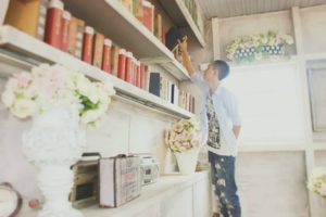 summer reading, Bosque School, Albuquerque Moms Blog
