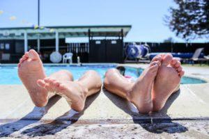 summer bucket list, Albuquerque Moms Blog