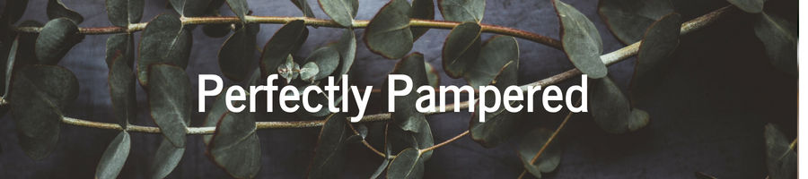 Get Pampered ABQ Moms Blog