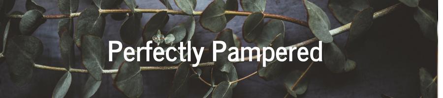 Get Pampered ABQ Moms Blog
