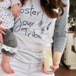 Foster Care :: A Child's Need for Attachment Outweighs My Fear of Loss