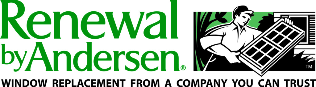 Renewal by Andersen Moms of the Year