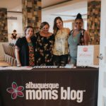 Bloom :: A Night for New and Expectant Moms {Recap}
