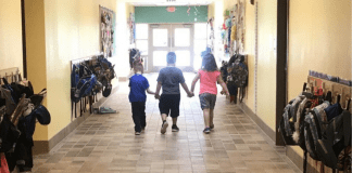 Start Summer Well :: A Teacher/Mom's Tips for the End of the School Year