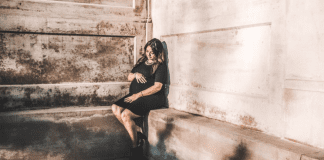 Reflections on the Miracle of Pregnancy After Loss
