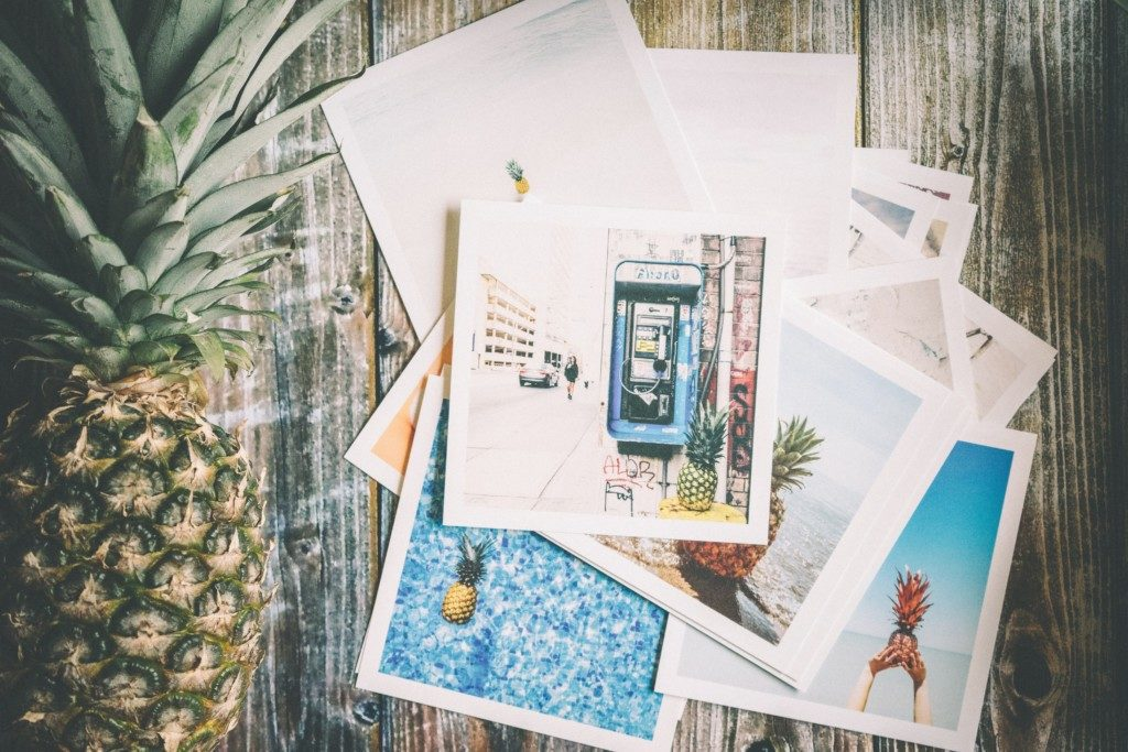 We Don't Post Pictures on Vacation :: Three Reasons Why We Wait to Share Photos from Albuquerque Moms Blog