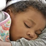 Good Night, Sleep Tight :: Practical Advice from a Pediatrician