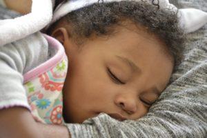 sleep Albuquerque Moms Blog