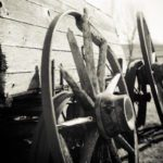 Chama Western Heritage Celebration :: A Series of Summer Family Events