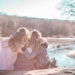 Less Judging, More Hugging :: Why I Promise to Encourage You
