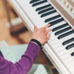 Music Education Albuquerque Moms Blog
